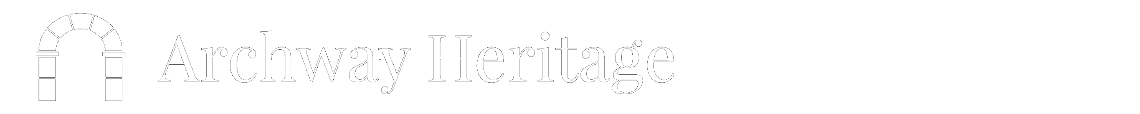 archwayheritage2longblack-1291.png
